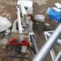 Po stavební úklid Svitavy