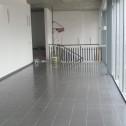 Podlahy leštění